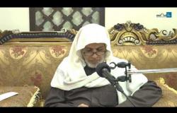 Embedded thumbnail for شرح كتاب السنة للإمام عبد الله بن احمد بن حنبل 19