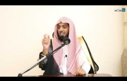 Embedded thumbnail for أخلاق النبي صلى الله عليه وسلم