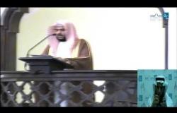 Embedded thumbnail for أسماء الله الحسنى