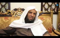 Embedded thumbnail for شرح عمدة الفقه لابن قدامه المقدسي -درس8